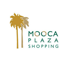 Shopping Mooca Plaza