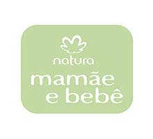 Natura Mamãe e Bebê