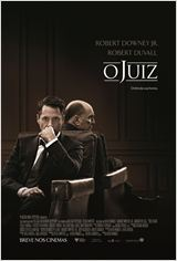 O Juiz (filme longo)