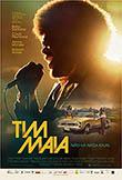 Tim Maia (filme longo)
