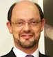 Dr. Moises Chencinski