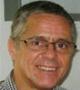 Prof. Dr. Roberto Mario Silveira Issler